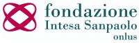Fond Intesa Spaolo